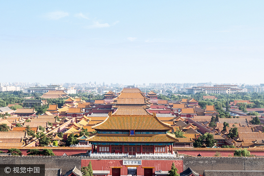 10 splendid museums in China