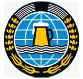 International beer, music festival takes over coastal Qingdao