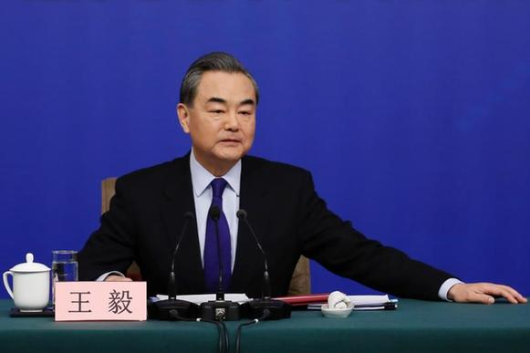 Qingdao summit to be 'new milestone' in SCO history: Chinese FM